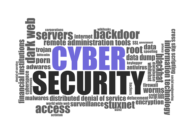 https://odsc.be/wp-content/uploads/2019/06/cyber-security-1784985_640-1-640x465.png